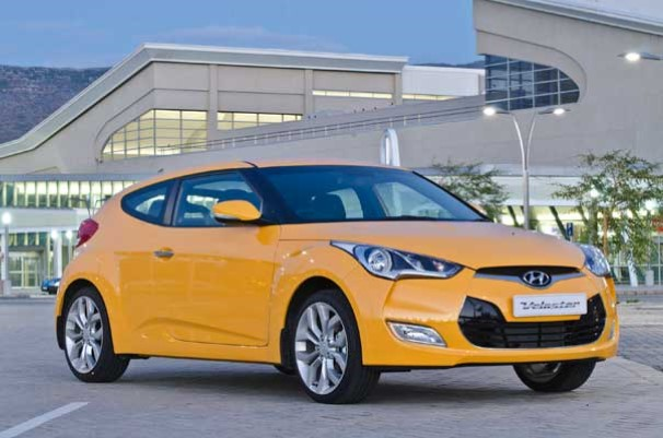 NewsExtra.php?MAKE=Hyundai&amp;vehicles_RMI_NO=Mpumalanga&amp;id=416&amp;Manufacture=Hyundai&amp;Model=